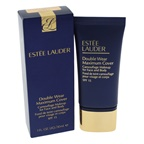 Estee Lauder Double Wear Maximum Cover Camouflage Makeup SPF 15 - # 2W2 Rattan Foundation