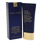 Estee Lauder Double Wear Maximum Cover Camouflage Makeup SPF 15 - # 3C4 Medium/Deep Foundation