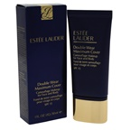 Estee Lauder Double Wear Maximum Cover Camouflage Makeup SPF 15 - # 3W1 Tawny Foundation