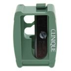 Clinique Eye and Lip Pencil Sharpener