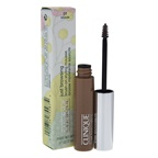 Clinique Just Browsing Brush-On Styling Mousse - # 01 Blonde Eyebrow Mousse