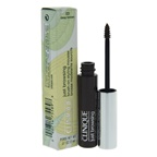 Clinique Just Browsing Brush-On Styling Mousse - # 03 Deep Brown Eyebrow Mousse