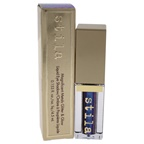 Stila Magnificent Metals Glitter & Glow Liquid Eye Shadow - Into The Blue Eyeshadow