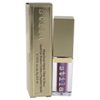 Stila Magnificent Metals Glitter & Glow Liquid Eye Shadow - Sea Siren Eyeshadow