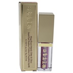 Stila Magnificent Metals Glitter & Glow Liquid Eye Shadow - Sunset Cove Eyeshadow