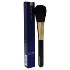 Estee Lauder Powder Brush - # 10
