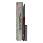 Clinique Quickliner For Lips Intense - # 09 Intense Jam Lip Liner