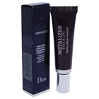 Christian Dior Metalizer Eye And Lips Cream Shadow - # 898 Plum Reflexion Makeup