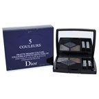 Christian Dior 5 Couleurs Couture Colour Eyeshadow Palette - # 077 Magnetize