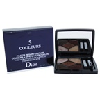 Christian Dior 5 Couleurs Couture Colour Eyeshadow Palette - # 677 Hypnotize