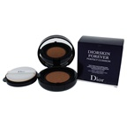 Christian Dior Diorskin Forever Perfect Cushion SPF 35 - # 010 Ivory Foundation