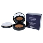 Christian Dior Diorskin Forever Perfect Cushion SPF 35 - # 020 Light Beige Foundation