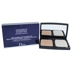 Christian Dior Diorskin Forever Extreme Control Matte Powder Makeup SPF 20 - # 020 Light Beige Foundation