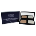 Christian Dior Diorskin Forever Extreme Control Matte Powder Makeup SPF 20 - # 030 Medium Beige Foundation