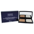 Christian Dior Diorskin Forever Extreme Control Matte Powder Makeup SPF20 # 040 Honey Beige Foundation