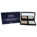 Christian Dior Diorskin Forever Extreme Control Perfect Matte Powder Makeup SPF 20 # 010 Ivory Foundation