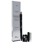 Christian Dior Diorshow Khol High Intensity Pencil Waterproof - # 099 Black Khol Eyeliner