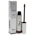 Christian Dior Diorshow Bold Brow Instant Volumizing Brow Mascara - # 021 Medium