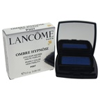 Lancome Ombre Hypnose Pearly Color - # P207 Bleu De France Eyeshadow