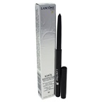 Lancome Khol Hypnose Twist-Up Eye Pencil Waterproof - # 02 Brun Eyerliner