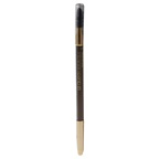 Lancome Le Crayon Sourcils - # 010 Blond Eye Liner