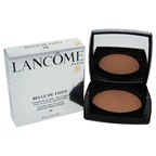 Lancome Belle De Teint Natural Healthy Glow Sheer Blurring Powder - # 03 Belle De Jour