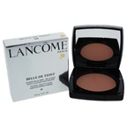 Lancome Belle De Teint Natural Healthy Glow Sheer Blurring Powder - # 02 Belle D Abricot