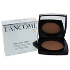 Lancome Belle De Teint Natural Healthy Glow Sheer Blurring Powder - # 04 Belle De Miel