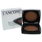 Lancome Belle De Teint Natural Healthy Glow Sheer Blurring Powder # 05 Belle De Noisette