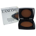 Lancome Belle De Teint Natural Healthy Glow Sheer Blurring Powder # 06 Belle De Cannelle