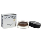 Lancome Sourcils Gel Waterproof Eyebrow Gel-Cream - # 02 Auburn