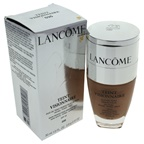 Lancome Teint Visionnaire Skin Perfecting Makeup Duo - # 035 Beige Dore Foundation