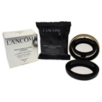 Lancome Teint Idole Ultra Cushion Foundation SPF 50 - # 03 Beige Peche