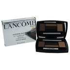 Lancome Hypnose Effortless 5 Eyeshadow Palette - # 110 Chocolat Amande