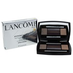Lancome Hypnose Effortless 5 Eyeshadow Palette - # DO11 Grege Parisien