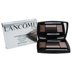 Lancome Hypnose Doll Eyes 5 Color Palette - # DO8 Taupe Au Naturel Eyeshadow