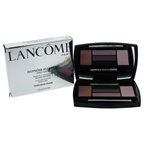 Lancome Hypnose Doll Eyes 5 Color Palette - # DO1 Fraicheur Rosee Eyeshadow