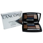 Lancome Hypnose Effortless 5 Eyeshadow Palette - # DR11 Nuit Mordoree