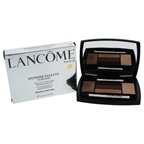 Lancome Hypnose Star Eyes 5 Color Palette - # ST7 Brun Au Naturel Eyeshadow
