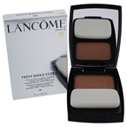 Lancome Teint Idole Ultra Compact Powder Foundation - # 04 Beige Nature