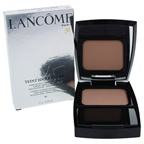 Lancome Teint Idole Ultra Compact Powder Foundation - # 01 Beige Albatre