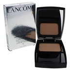 Lancome Teint Idole Ultra Compact Powder Foundation - # 03 Beige Diaphane