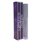 Lipstick Queen Altered Universe Lip Gloss - Space Cadet