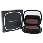 BareMinerals Ready Blush - The Incedent Proposal