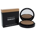 BareMinerals Bareskin Perfecting Veil Powder - Tan To Dark