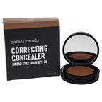 BareMinerals Correcting Concealer SPF 20 - # 1 Tan