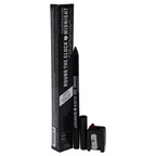 BareMinerals Round The Clock Intense Cream-Glide Waterproof Eyeliner - Midnight