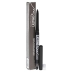 BareMinerals Lasting Line Long-Wearing Eyeliner - Always Charcoal