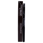 BareMinerals Lasting Line Long-Wearing Eyeliner - Lasting Brown