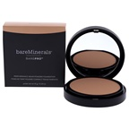 BareMinerals Barepro Performance Wear Powder Foundation - # 11 Natural